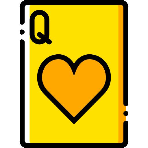 poker siteleri en güvenilir